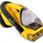 Eureka Hand Held Vacuum