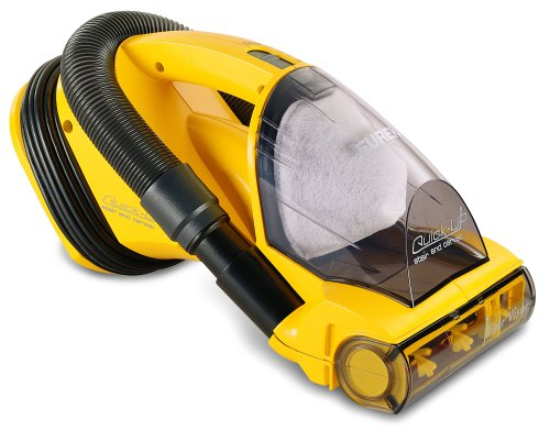 The Best Vacuums for Your Apartment | Top Vacuums – the Best ...