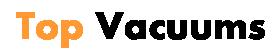 Top Vacuum