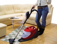 You don't need to spend over $100 on a great vacuum!