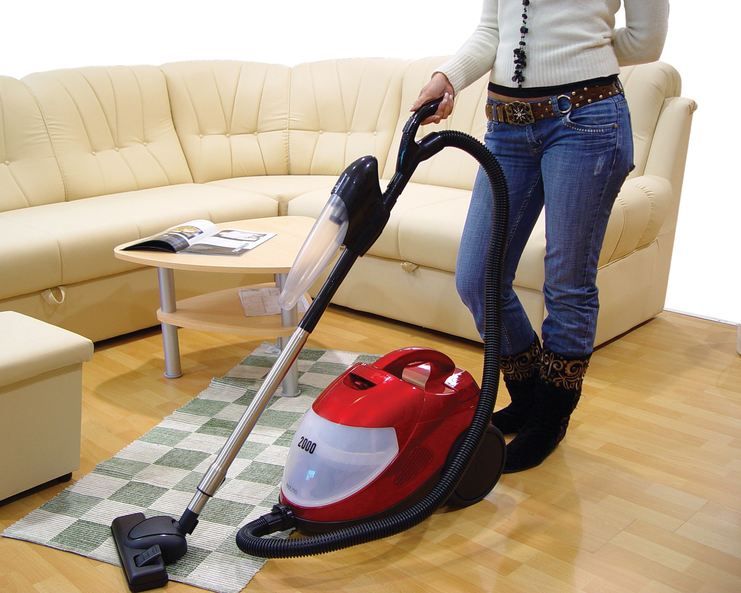 Top Rated Vacuums For Under Top Vacuums The Best Vacuums - Highest rated vacuum for hardwood floors