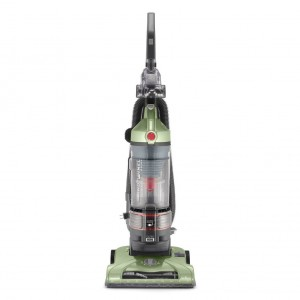 top rated vacuums for under 100 top vacuums the best